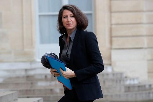 COR - Les Français veulent être associés au pilotage des retraites