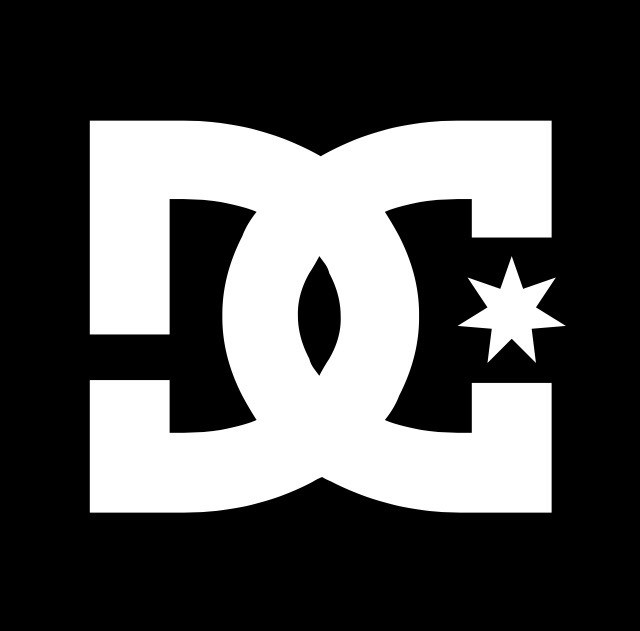 "DC Shoes is an American company that specializes in footwear for action sports, including skateboarding and snowboarding. The company also manufactures apparel, bags, accessories, hats, shirts, and posters. The company was founded in June 1994 by Damon Way and Ken Block, it was originally based in Carlsbad, California, but is now based in Huntington Beach, California, United States. DC originally stood for ""Droors Clothing"", but since the sale of Droors Clothing (which is now defunct), DC no longer has ties to Droors and is simply DC Shoes, Inc. On March 8, 2004, DC Shoes was acquired by Quiksilver in an US$87 million transaction. In 2010, DC Shoes moved from Vista, California, to Quiksilver's headquarters in Huntington Beach. A video entitled Skateboarding Is Forever was released online in 2010 and featured parts from the amateur DC skateboard team at the time: Marquise Henry, Matt Miller, Wes Kremer, Evan Smith, and Greg Myers. Apart from Myers and Henry, all of the skateboarders from the video remain sponsored by the company in 2013, and have since attained professional status (Myers was arrested following a carjacking incident in October 2012. In 2011, the brand underwent a rejuvenation process that included the design of a new flag logo. As part of this process, new skateboard team announcements were progressively made and a series of advertisements, under the direction of new team member Steve Berra, were released online. The other new team announcements were Mikey Taylor, Mike Mo Capaldi, Nyjah Huston, Chris Cole, and Davis Torgerson. Felipe Gustavo was introduced at a later stage. A further progression of the brand relaunch was the ""Rediscover"" campaign that commenced in December 2011, following the addition of Capaldi and Huston to the skateboard team. The campaign is entitled ""Rediscover DC"" and the launch signified the first time that the entire DC team had been brought together in nearly a decade. The first individual installment of the campaign was entitled ""Rediscover Technology"" and featured Chris Cole's signature shoe."