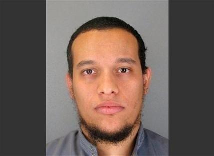 Al-Qaida member in Yemen says group directed Paris attack