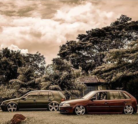 Imagem: #parceria #insta #fixa #ar #rosca #lowered #slammed #lowlife #carsfixa #down #carrorebaixado #carronochao #carrosocado #airlift #raspando #airsuspension #accuair #canibeat #Bagged #camber #choraboy #tipoarsoquefixa #cambergang #baixonolimite #estilodevida #tenhomedo #dealtura #carrobaixo #naoecrime #arsonopneu #rebaixados #garageclubbr - #parceria #insta #fixa #ar #rosca #lowered #slammed #lowlife #carsfixa #down #carrorebaixado #carronochao #carrosocado #airlift #raspando #airsuspension #accuair #canibeat #Bagged #camber #choraboy #tipoarsoquefixa #cambergang #baixonolimite #estilodevida #tenhomedo #dealtura #carrobaixo #naoecrime #arsonopneu #rebaixados #garageclubbr