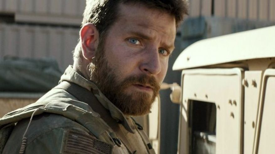 'American Sniper' review: Clint Eastwood shows off his best directing chops