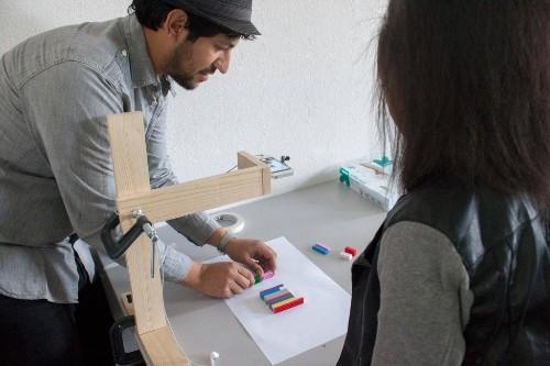 Facebook, Autodesk partner with a design organization geared toward underserved kids