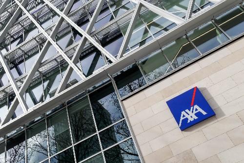 Axa songe à vendre ses activités en Europe centrale