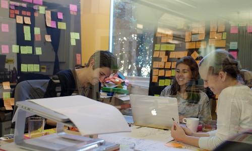 Flipboard para emprendedores y agencias: potencia a tu equipo