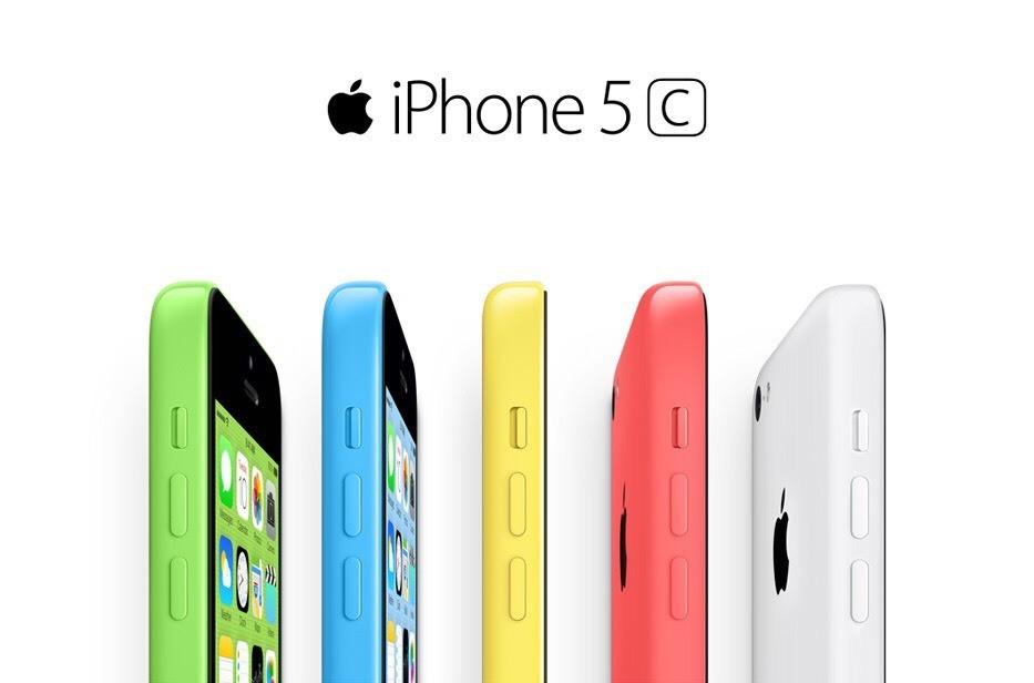 top 10 best apple phones - Magazine cover