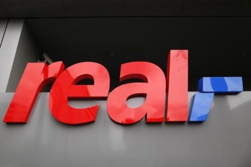Verdi - Real-Käufer müssen Beschäftigung nachhaltig sichern