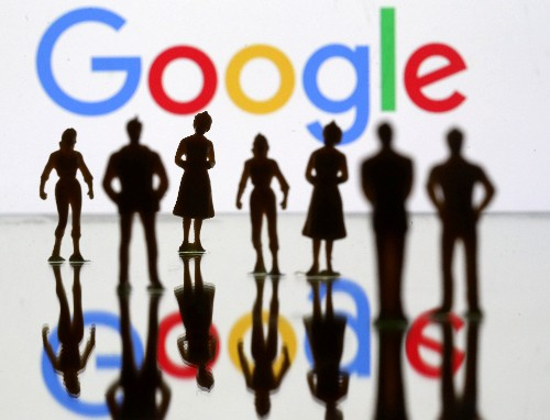 Russian regulator says could open new case against Google: RIA