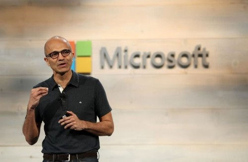 Windows 10 will save Microsoft from itself after the Windows 8 disaster
