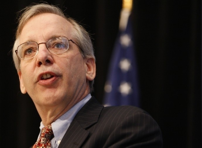 New York Fed chief: September rate hike highly likely amid better data