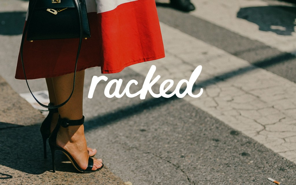 Racked Adds Its Style to Flipboard