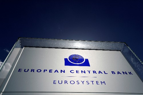 Banken greifen bei neuen EZB-Langfristkrediten zu
