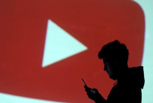 YouTube eliminará contenido supremacista y de odio