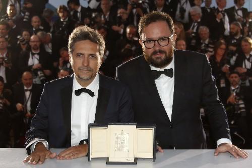 """Sul-coreano """"Parasite"""" vence Palma de Ouro em Cannes; brasileiro """"Bacurau"""" leva Prêmio do Júri"""