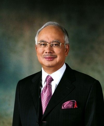 Malaysia questions FinanceAsia's motive in tagging Najib Razak as Asia's worst finance minister