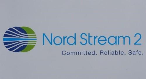 Russland will Nord Stream 2 auch bei neuen Sanktionen bauen