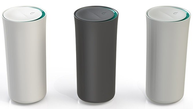 This Smart Cup Can Identify Any Beverage You Pour Into It