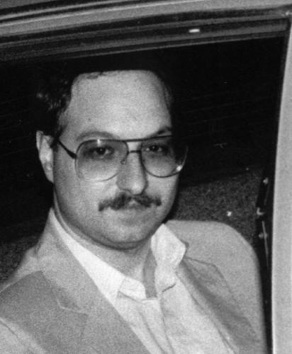 Jonathan Pollard, Spy, to be Paroled