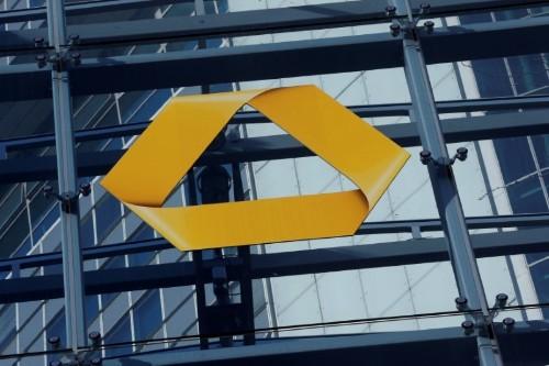 Commerzbank zahlt aktivistischem Comdirect-Aktionär hohen Aufschlag