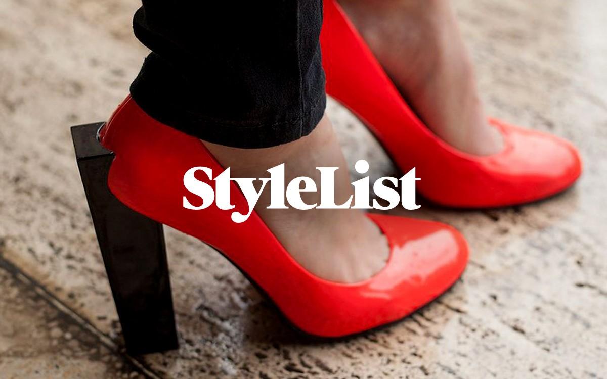 StyleList Gets a Makeover for Flipboard