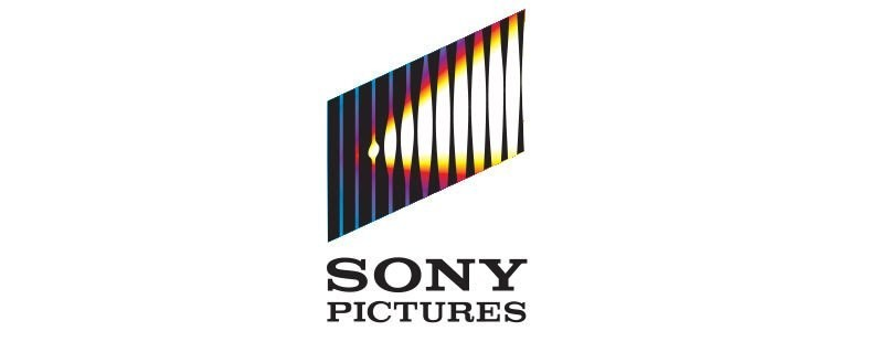The Sony Pictures hack: Everything we know so far