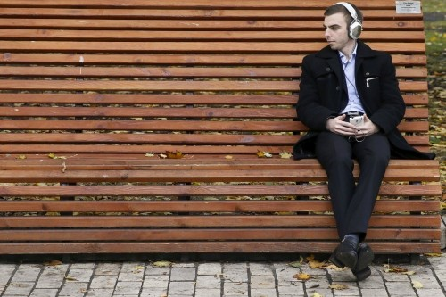 Is It Harmful to Use Music as a Coping Mechanism?