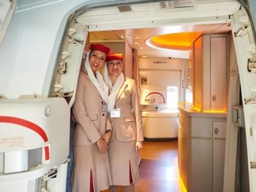 Airline pilot explains 21 code words passengers don't understand