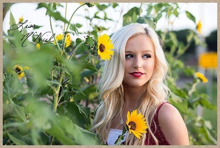 Sunflowers 🌻