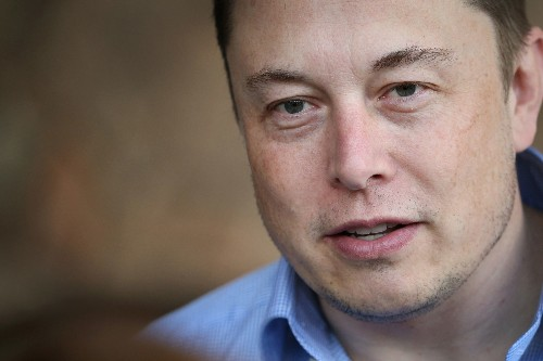 """Elon Musk Says Tesla Cars Will Reach 620 Miles On A Single Charge """"Within A Year Or Two,"""" Be Fully Autonomous In """"Three Years"""""""