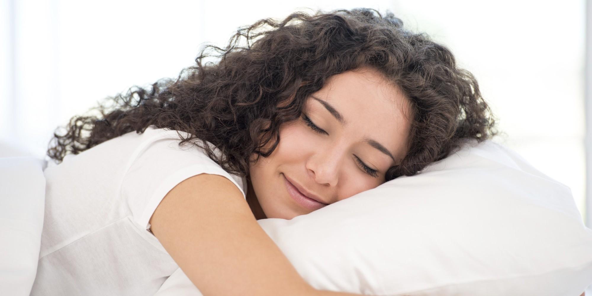 Falta de sono diminui a produtividade no trabalho, mas álcool não faz diferença, diz estudo