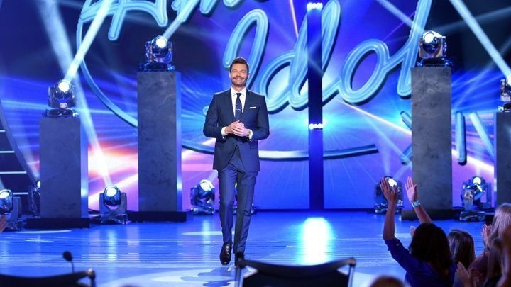 Fox Says Goodbye to 'American Idol' After 15 Seasons
