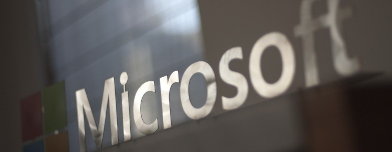 Trouble in China: Microsoft has 20 days to explain itself in antitrust probe