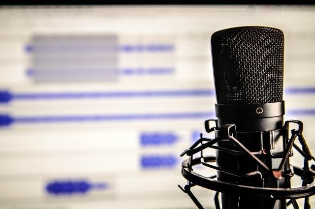 An Insider's Guide To Podcasting: 9 Steps To Get Started Today