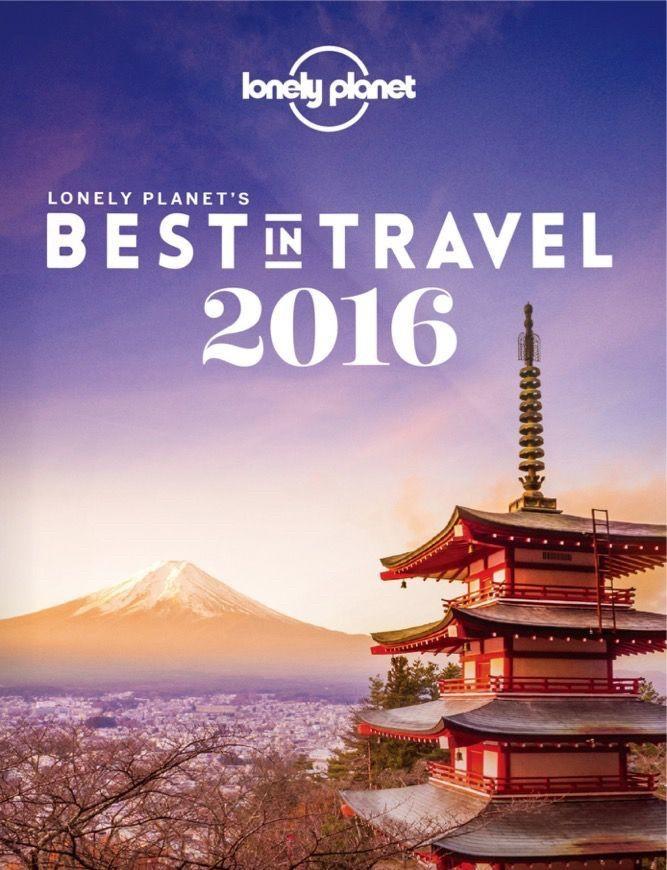 食之馨 - Magazine cover