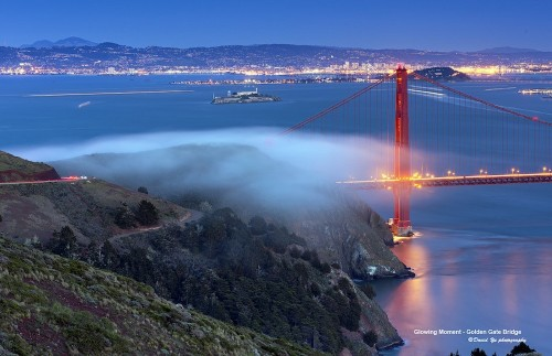 Is Fog Computing The Next Big Thing In Internet of Things?