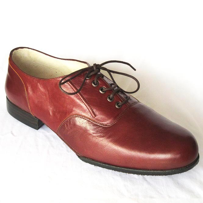 The Best Tango shoes from Argentina! Now in Miami Tango shoes for men