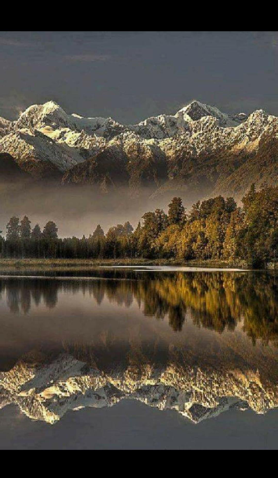 Zélande