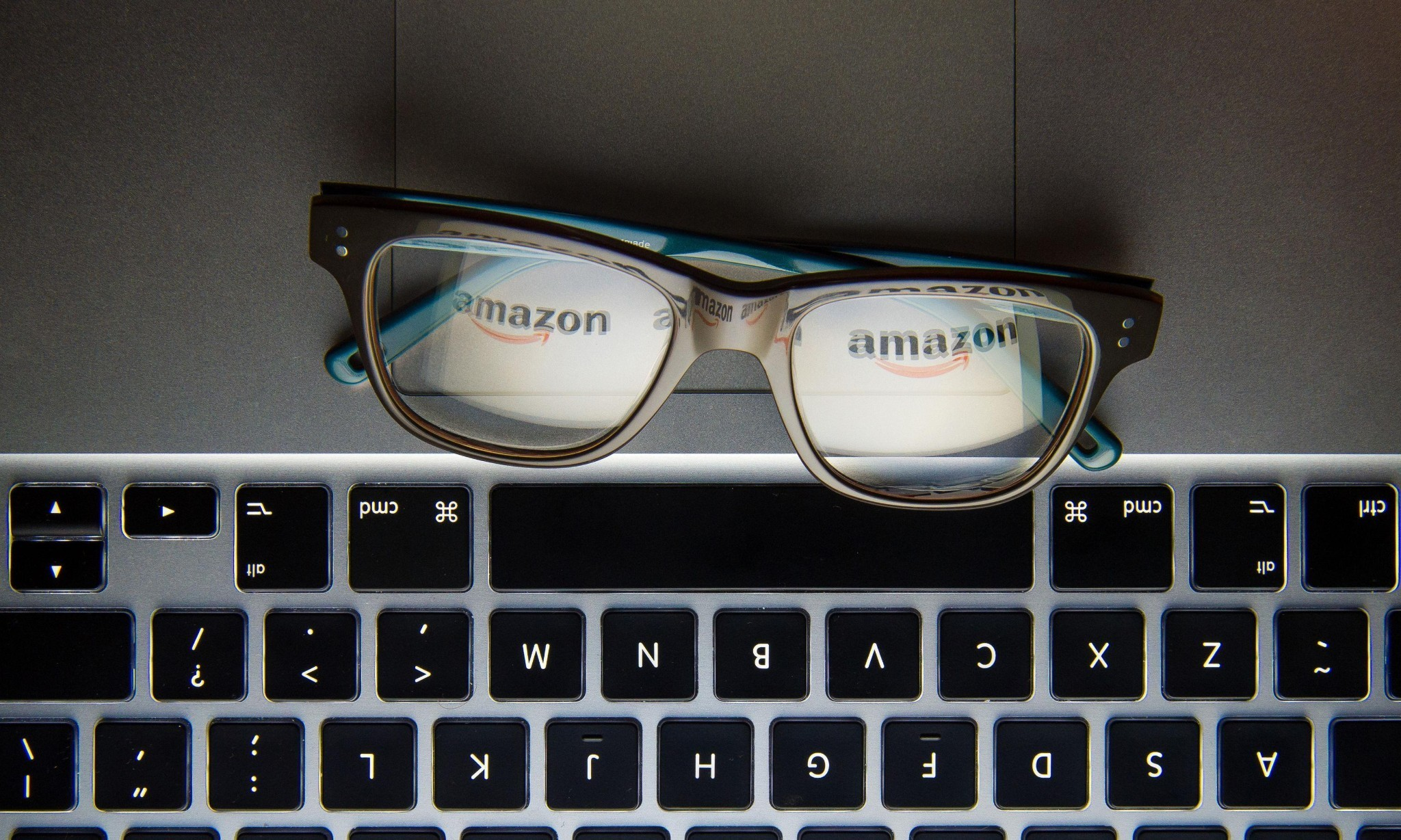 Typo blamed for Amazon's internet-crippling outage