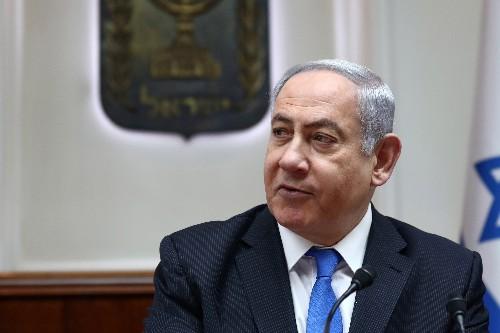 Netanjahu für Bau von 3000 neuen Häusern nahe Ostjerusalem