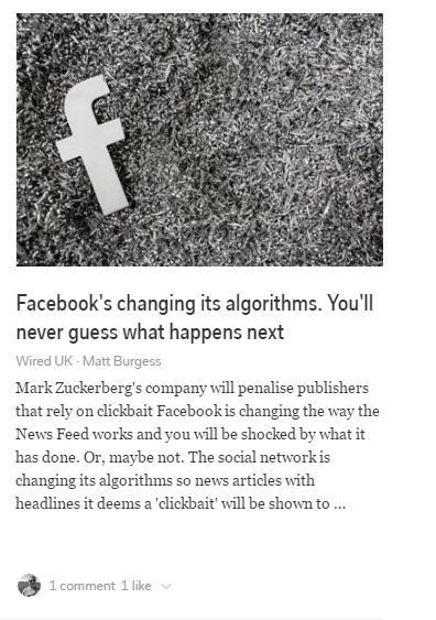 How to Write Flipboard Headlines That People Want to Click