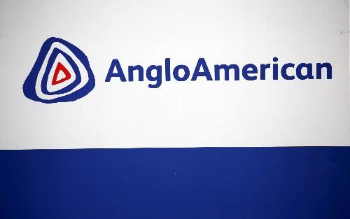 Produção de minério de ferro da Anglo dispara após retomada de mineroduto no Brasil