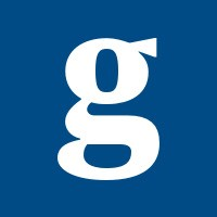 The Guardian: Travel