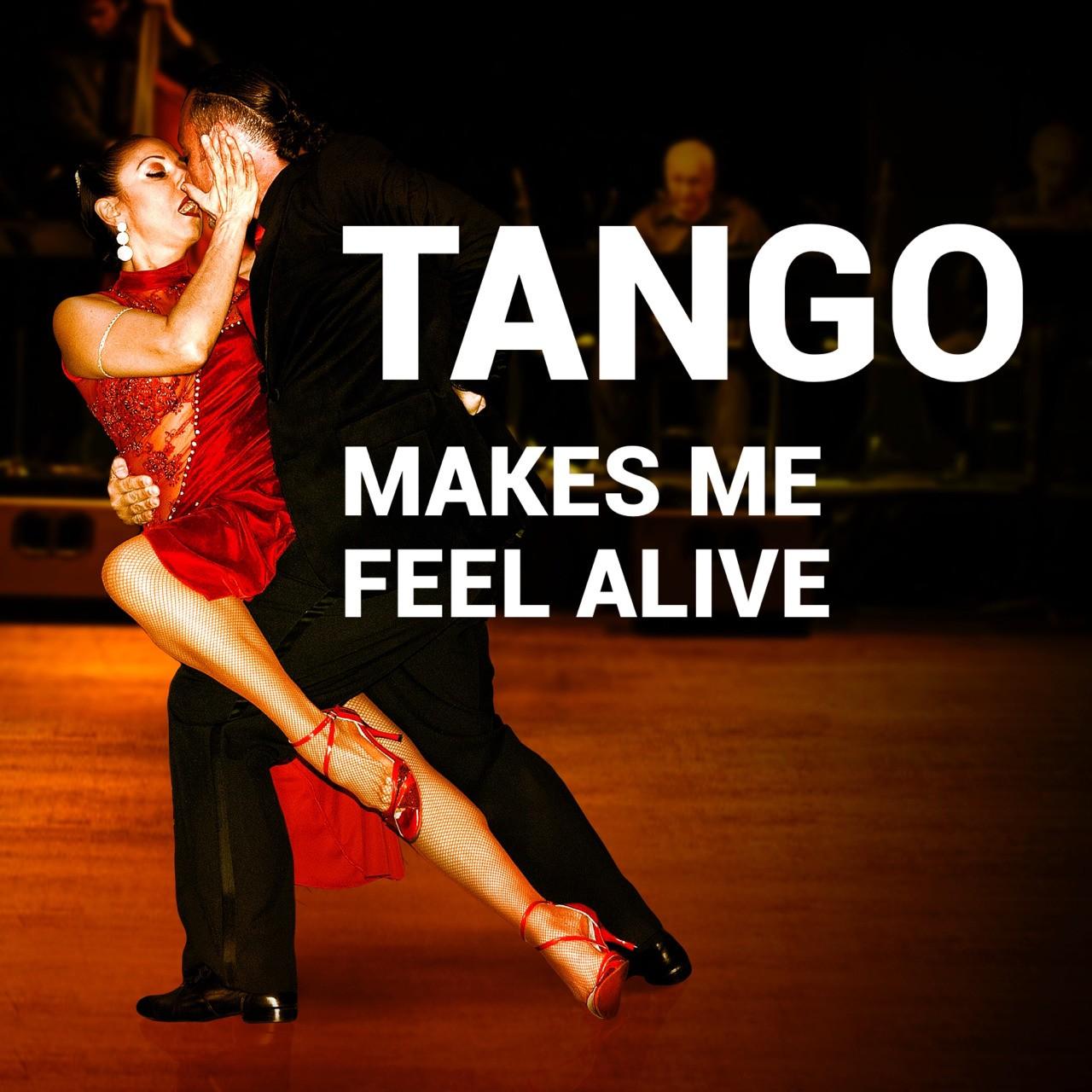 #tangoteraphy #Tangoinmiami www.diegosantanatango.com