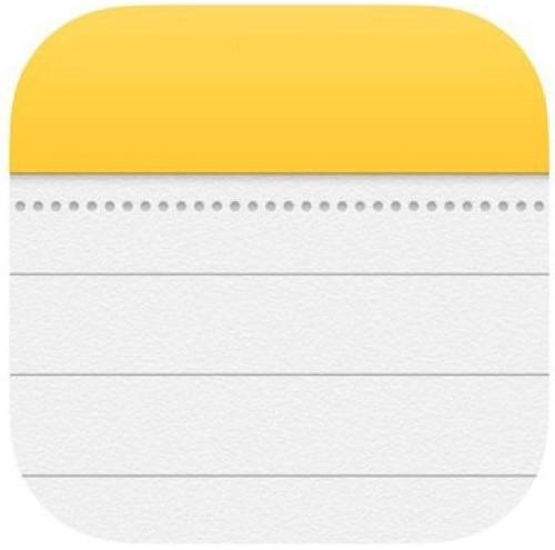 In the iPad, iWatch & iPhone World