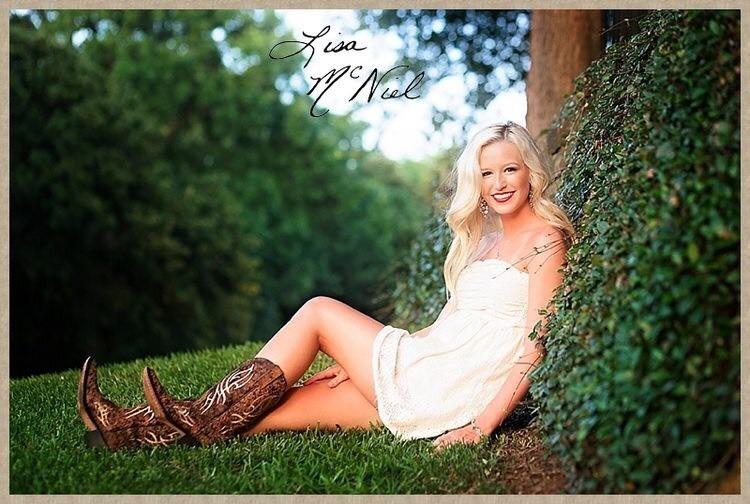 Dallas Cowgirl 👢👒