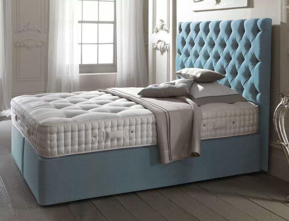 Almohadas colchadas me encantas son maravillosas......