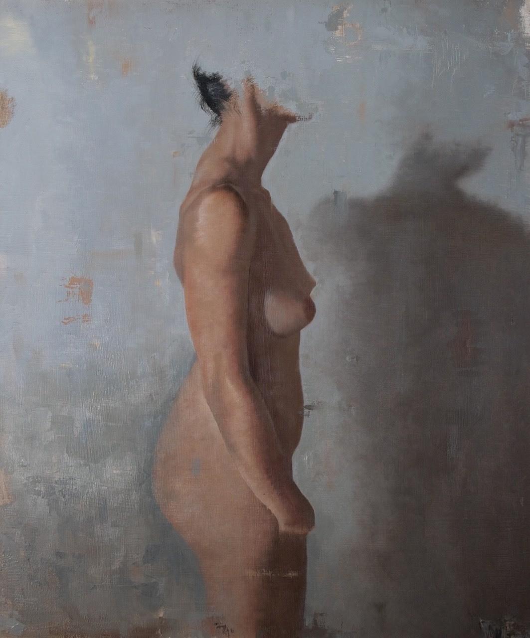Artist: Matthew Saba Web: matthew-saba.com