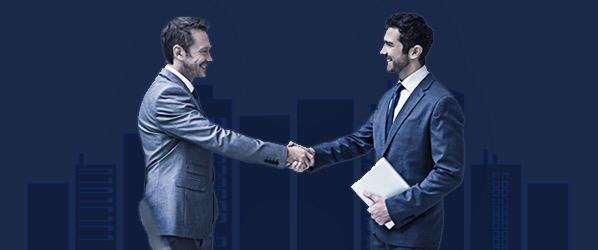 Piacere Triotek Triotek nasce con l'intento di acquisire prodotti e servizi di qualità da aziende protagoniste nei loro mercati per poi arricchirli con del valore aggiunto e offrirli al Cliente ritagliati su misura. La nostra missione è quella di essere più che un fornitore un Partner con il quale avere un rapporto diretto, personalizzato e di fiducia. Per poter offrire prodotti e servizi di qualità ci siamo affliliati a Kipoint, la rete di SDA Express Courier a sua volta facente parte del Gruppo Poste Italiane, che ci consente di usufruire di contratti commerciali quadro con importanti e riconosciute aziende internazionali. Essere un'impresa autonoma ci consente poi di completare l'offerta con fornitori nazionali di altrettanta competenza ed affidabilità. I nostri accordi ci permettono di offrire: - servizi di spedizione urbana, nazionale ed internazionale attraverso BRT, Click&Quick, FedEx, GLS, Nexive, SDA, TNT, UPS; - servizi di recapito postale (raccomandate, corrispondenza semplice, istituzionale, promozionale) attraverso Nexive, Poste Italiane; - servizi di stampa digitale e offset attraverso Andersen Melastampi; - prodotti per l'ufficio ed il magazzino attraverso Staples, Ratioform.
