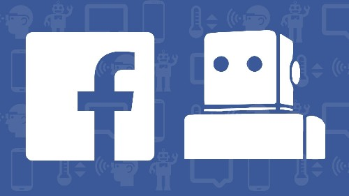 Facebook Acquires Wit.ai To Help Its Developers With Speech Recognition And Voice Interfaces
