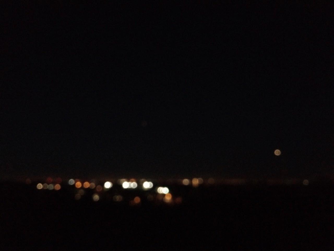 Goodnight | Palo Alto, CA