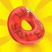 Life Savers Gummies - cover